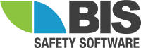 BIS Safety Software