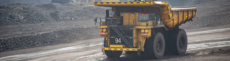Haul Truck Training (Rock Truck) – Operator Safety (OSHA)