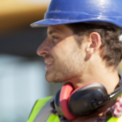 4 Effective Ways To Build A Safety Culture