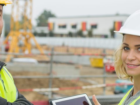 Safety Software Helps Reduce Accidents These 5 Ways