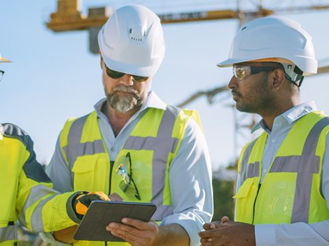 Learning Management Software and Employee Safety