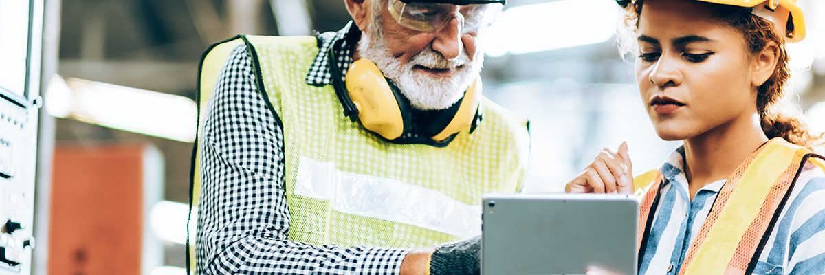 6 Benefits of the Best Safety Management System