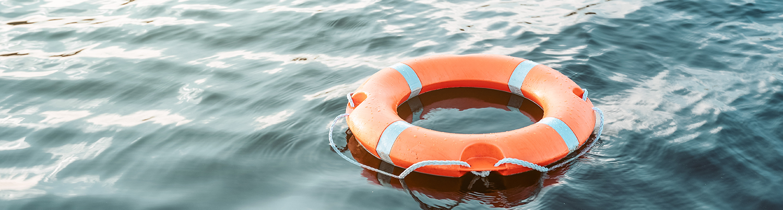 Maritime PST Training (Personal Survival Techniques) (OSHA)