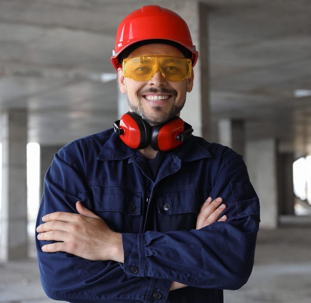 safety culture worker