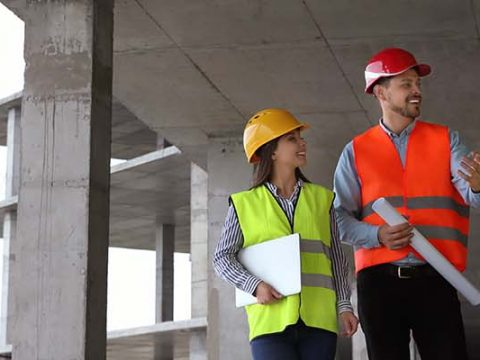 Safety Culture and How You Can Improve Yours!