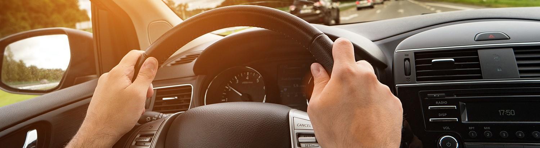 Defensive Driving Awareness