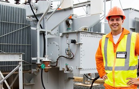 Improve Safety at Your Worksite with These Tips
