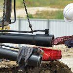 4 Benefits of Great Equipment Maintenance Software