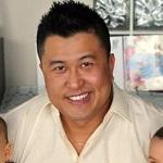 Khian Lau, CRSP