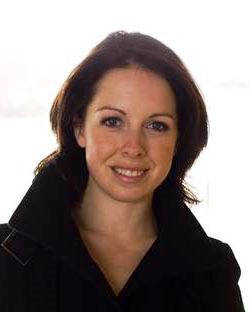 Jocelyn Froehlich