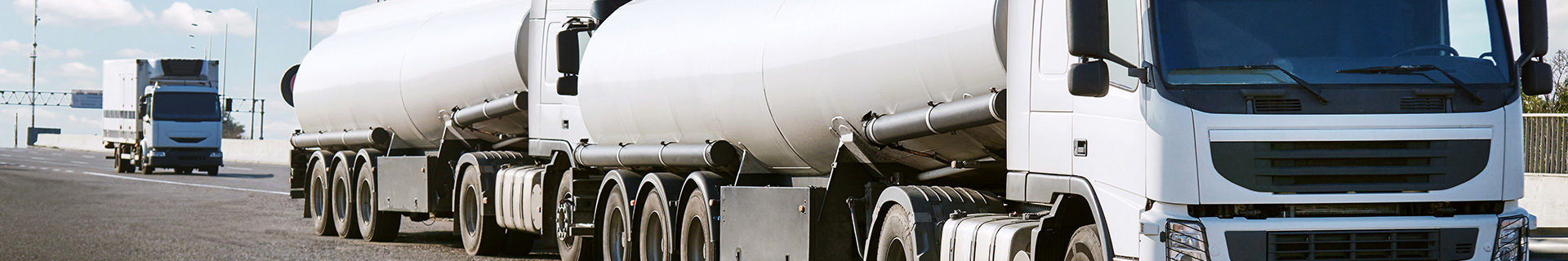 Transportation of Dangerous Goods Canada (TDG)