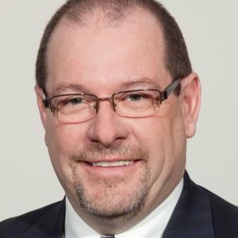 Jeff Mulligan