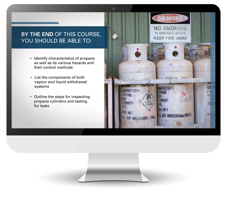 Course Development – Cost Effective Solutions