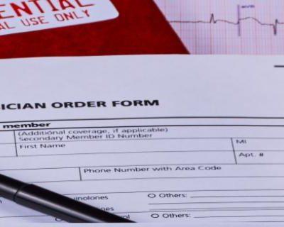 HIPAA Rules and Compliance