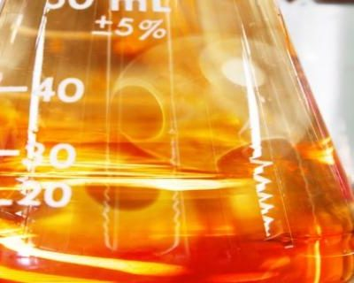 Hazardous Chemical Information