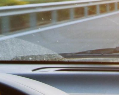 BC Safe Driving