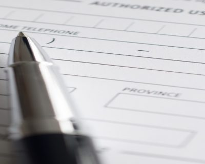 OSHA 300 Recordkeeping Requirements