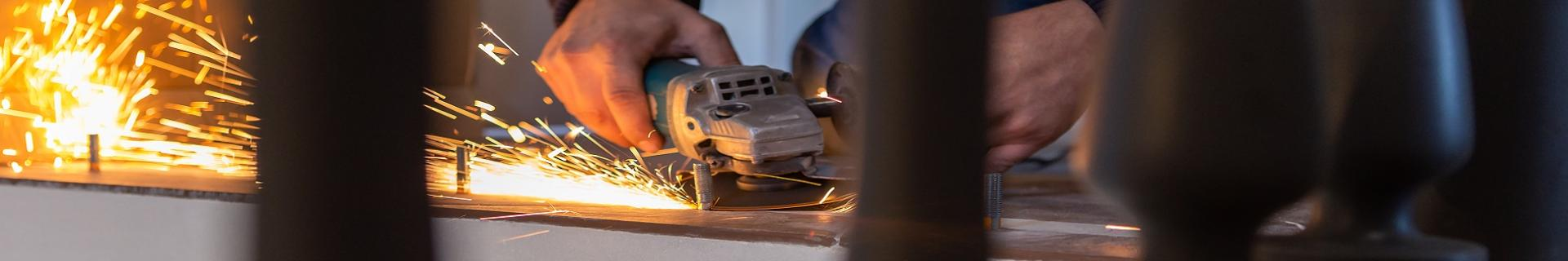 Hand and Power Tool Safety – Vivid