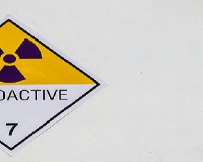 Corrective Action Training: Hazmat Metered Cargo Tank Emergency Shut Offs