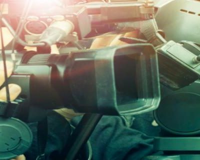 HAZWOPER: Dealing with the Media in Emergency Situations