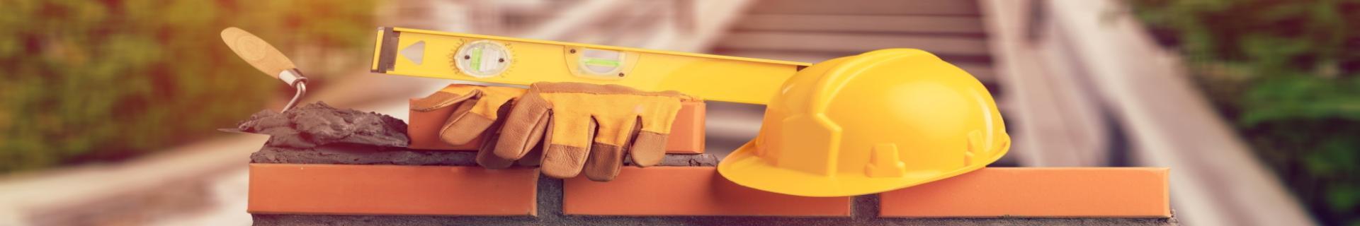 Personal Protective Equipment (Bundle)