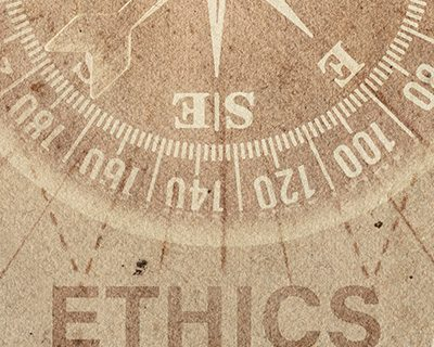 Ethics and Code of Conduct for Construction