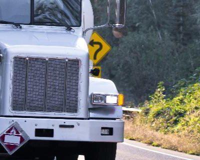 TDG – Transportation of Dangerous Goods: Canada