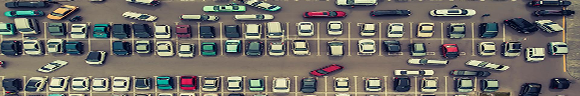 Defensive Driving (UK)