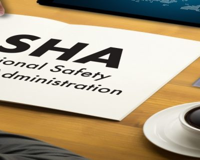 OSHA 10 Equivalent – Construction
