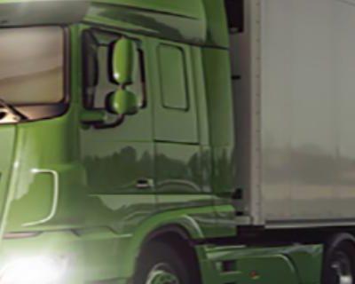 DOT Driver Compliance (US)