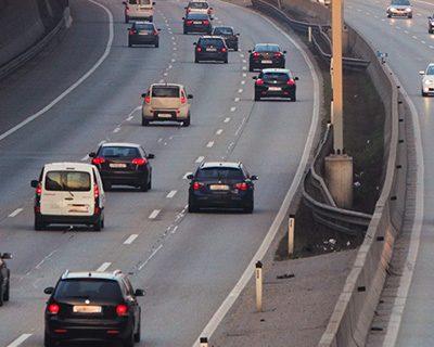 Driver Wellness (US)
