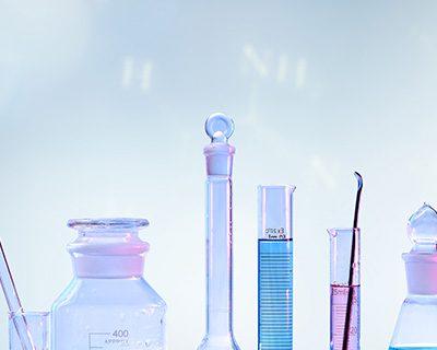 Laboratory Ergonomics Course