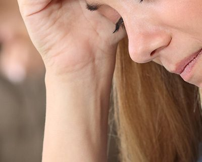 Workplace Bullying & Violence: Training for Supervisors