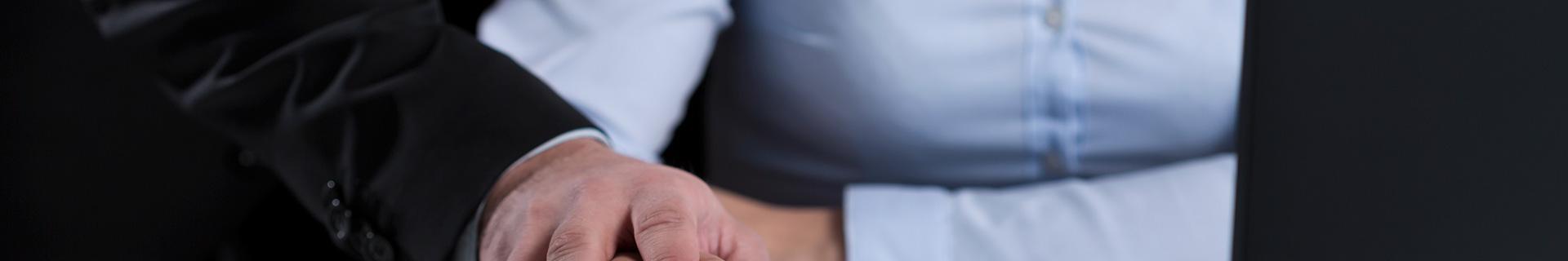 Harassment Prevention Training (CANADA)