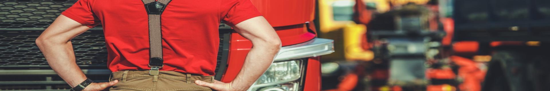Entry-Level Driver Training: Hazard Perception