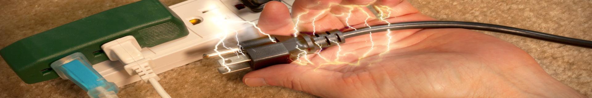 Electrocution Hazards in Construction