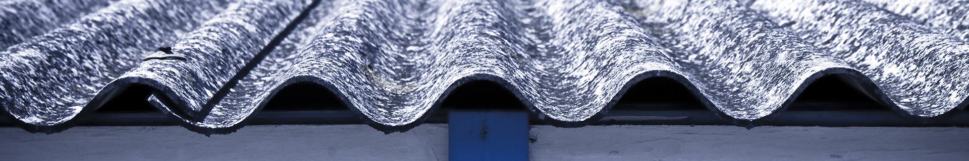 Asbestos Awareness (Three-Part)