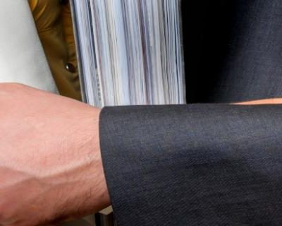 Handling A Sexual Harassment Investigation