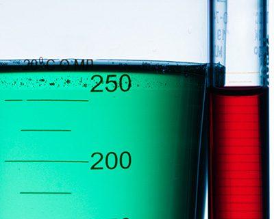 HAZWOPER: Chemical Fundamentals