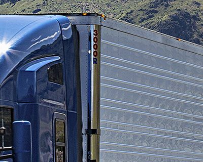 Defensive Driving for CMV Drivers: Communicate