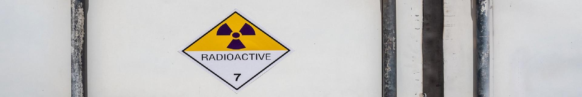 Corrective Action Training: Hazmat Metered Cargo Tank Emergency Shut Offs
