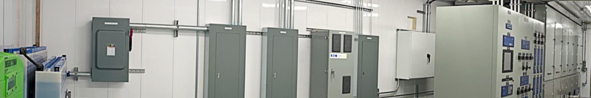 Basic Electrical Safety Awareness