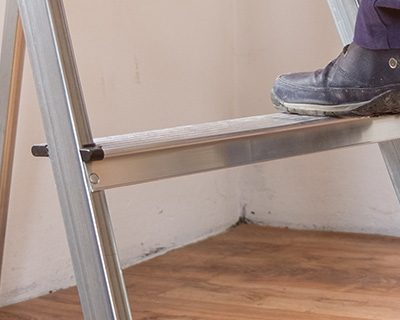 Ladder Safety (CAN)