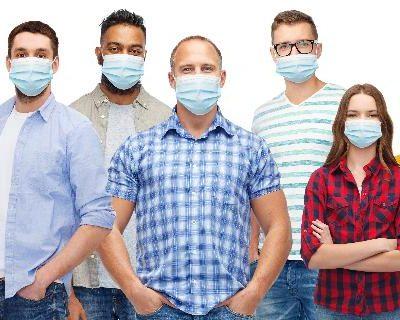 Regreso Al Trabajo Durante La Pandemia De Coronavirus … Para Empleados
